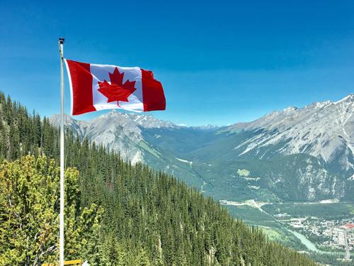 カナダ留学の前に知っておきたい生活情報!