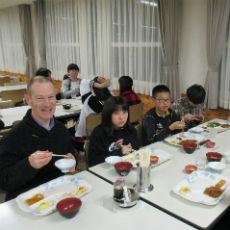 国内イングリッシュキャンプ,夕張,英語,留学,北海道