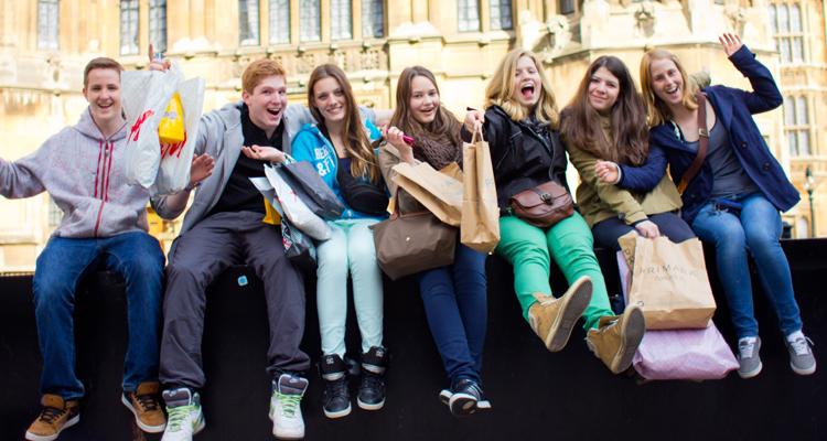 イギリス留学する前に知っておきたい生活情報!