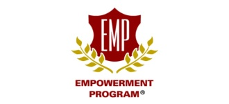 ISA Empowerment Program