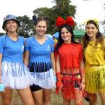 ジュニアプログラム、ニュージーランド、現地校体験、中高生留学