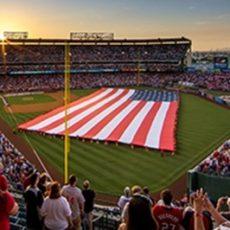 ロサンゼルス,メジャーリーグ,野球