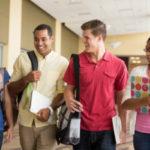 アメリカ大学進学,米国大学進学,コミュニティカレッジ,パスウェイ,条件付き合格,語学学校