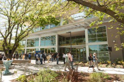 カリフォルニア大学デービス校国際教育センター東京校