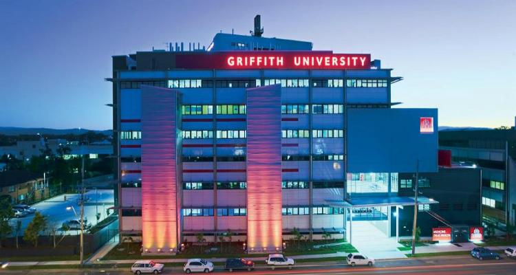 海外大学進学, griffice university, グリフィス大学, オーストラリア, 高校生