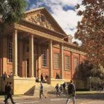 海外大学進学,オーストラリア,アデレード,アデレード大学