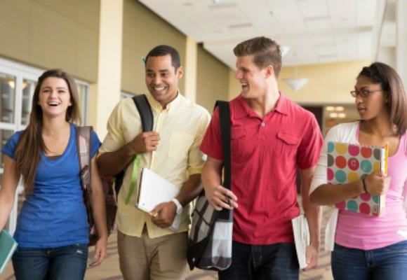 アメリカ大学進学方法,米国大学進学方法