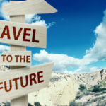短期留学意味,短期留学無意味,短期留学費用