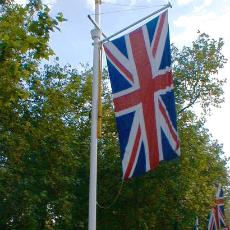 イギリス留学とホームステイ情報