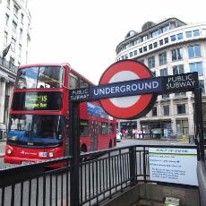 ロンドン留学・ホームステイ情報