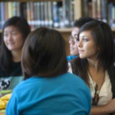 カリフォルニア大学デービス校国際教育センター東京校,アカデミック英語基礎コース,品川