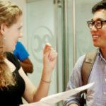 語学留学、短期留学、アメリカ、マイアミ、ホームステイ、EC