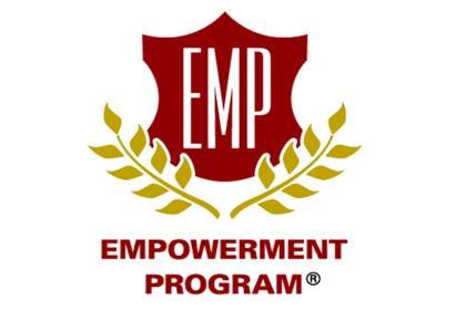 エンパワーメントプログラム ロゴ
