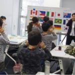 ISA_1day_englishcamp