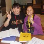 フィリピン留学ツアーに参加をしたM.O.さんの体験談