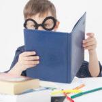 小学生が国内留学する5つのメリット