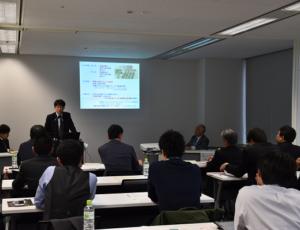 ISA英語×プログラミング教育セミナー