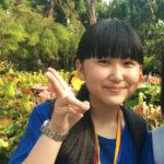 シンガポール留学ツアーに参加をしたY.K.さんの体験談