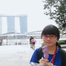 シンガポール留学ツアーに参加をしたY.T.さんの体験談