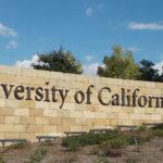 ロサンゼルス、大学