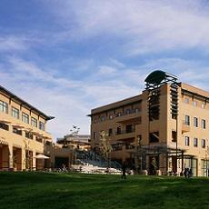 ロサンゼルス、大学、UCI、カリフォルニア大学