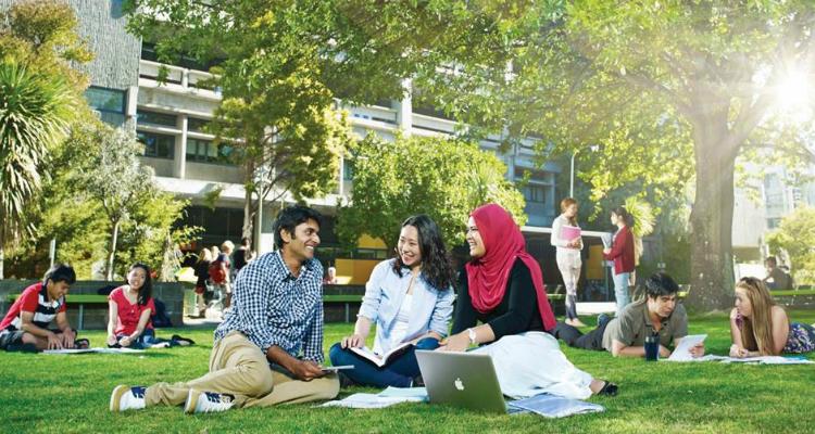 海外大学進学,準備講座,高校生,大学進学