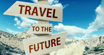 短期留学って意味があるの? メリット、目的とは?