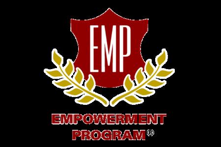 エンパワーメントプログラムとは