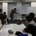 englilshcamp