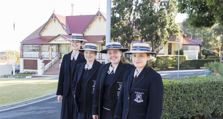 オーストラリア,女子校,現地校,授業体験,ゴールドコースト