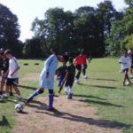 lon_soccer_M2