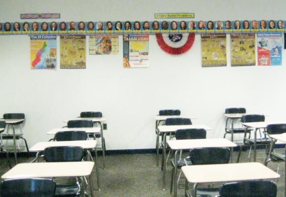 高校留学の準備はいつから始めたら良い?