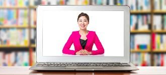 ISA次世代教育オンラインセミナー