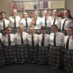 ニュージーランド交換留学の体験談