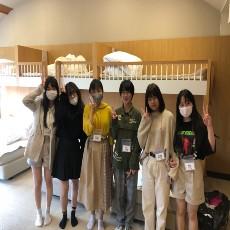 イングリッシュキャンプ横浜 中高生レッスン