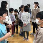 TY-shinkiba-m-englishcamp-210326-02