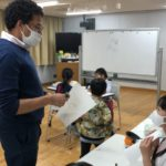 TY-shinkiba-m-englishcamp-210326