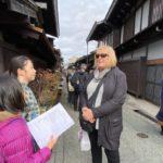 hiroshima englishcamp-2021summer-os-02