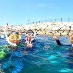ty_izu_m_Snorkeling_001